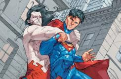 DC Week-In-Review: August 17th