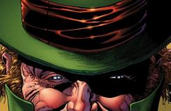 DC Week-In-Review: October 12th