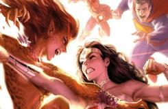 DC Week-In-Review: September 21st