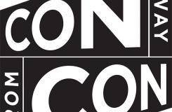 SDCC 2013: Meet the Co-Publishers