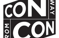 Welcome to Your 2012 SDCC Con Away From Con