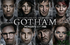 Win Tickets to the Gotham Premiere Party!