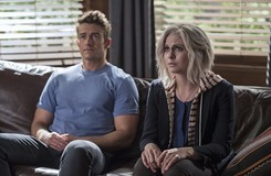 iZombie: Five Mysteries Yet to Be Solved