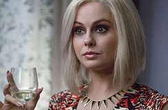 Five Things to Look Forward To This Season on iZombie