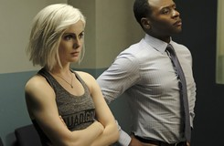 Dead Ahead: iZombie Enters its Final Season