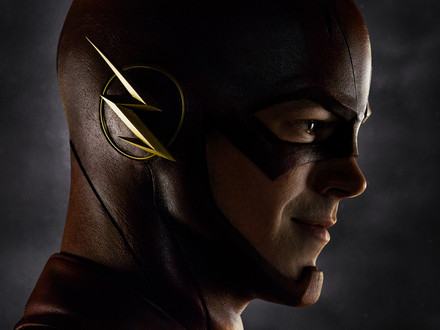 The Flash: Fans and Industry React to Our First Look