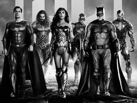 Us United: How (Almost) Every Justice League Was Formed