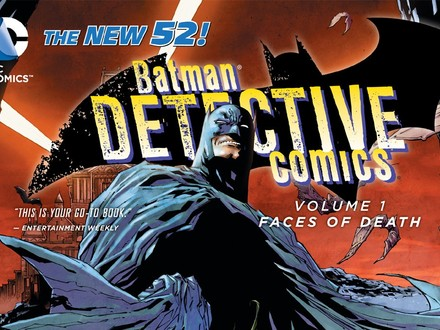 DC Week-In-Review: June 15th