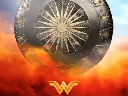 Radio Amazon: Wonder Woman's Rousing New Playlists