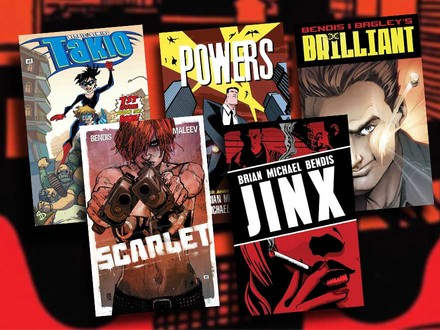 Five (Free) Reasons to Check Out Jinxworld