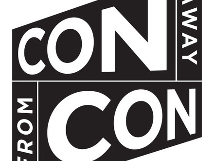 5.2 Reasons DC Entertainment is the Place to Be for SDCC