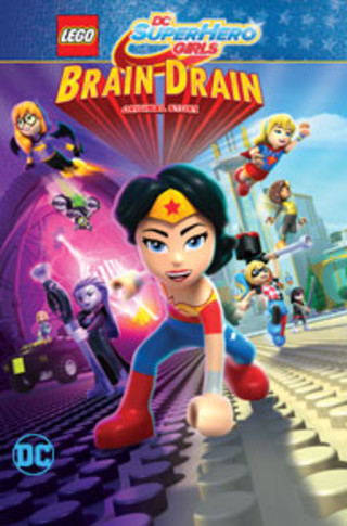 wonder woman animated movie download in hindi