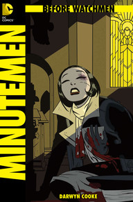 [DC COMICS] Before Watchmen BW_MINUTE_MEN_3