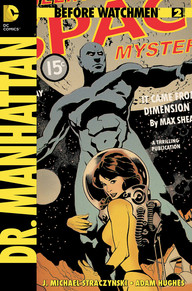 [DC COMICS] Before Watchmen BW_DR_MANH_Cv2_Solicit
