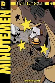 [DC COMICS] Before Watchmen BW_MINUTEM_Cv4_solicit