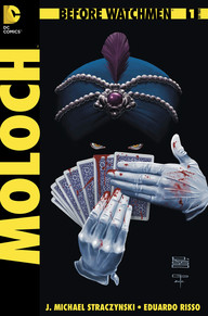 [DC COMICS] Before Watchmen BW_MOLOCH_Cv1_solicit