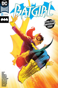 Batgirl: Rebirth and beyond Batgirl_25_5b7da364946975.15540130