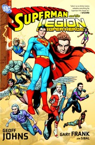 "Image result for ACTION COMICS # 858 - 863 ""SUPERMAN AND THE LEGION OF SUPER-HEROES"" (DC COMICS)"