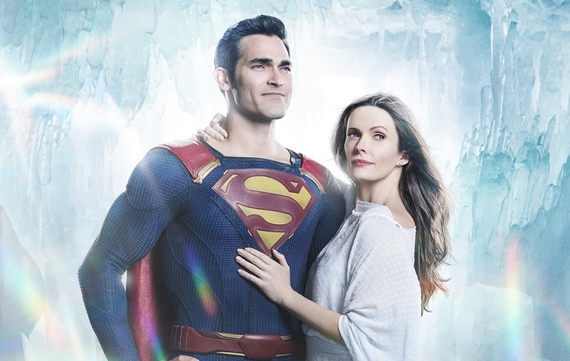 https://www.dccomics.com/blog/2018/11/09/superman-and-lois-lane-charm-in-new-tv-crossover-pic