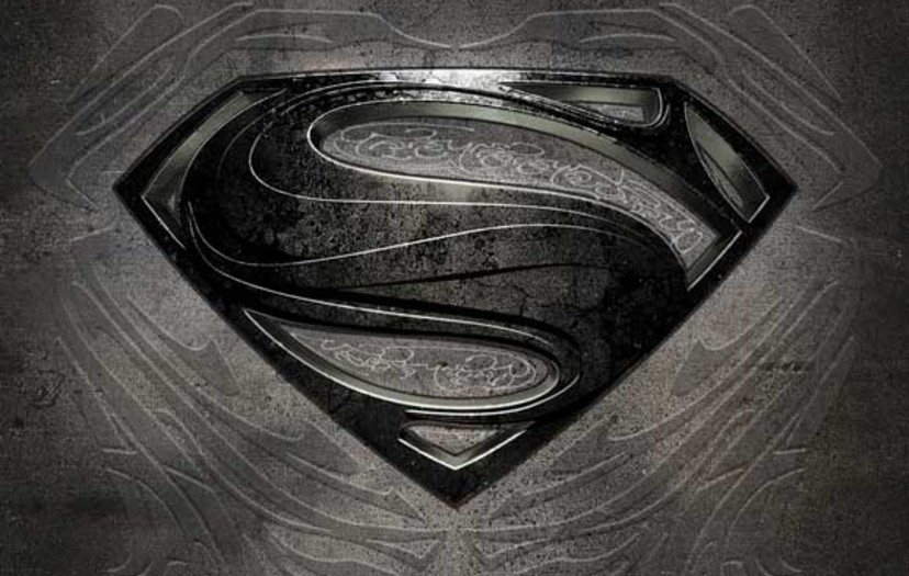 Scoring Superman: An Interview with Hans Zimmer