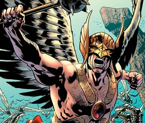 Breaking News: Aldis Hodge Set to Soar as Black Adam's Hawkman