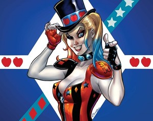 How Do You Solve a Problem Like Harley?