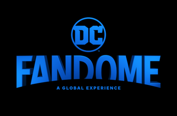 Artists! Send Your Portfolio to be Reviewed in the DC FanDome!