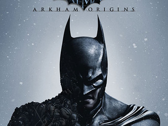 A Double Dose of Dark Knight: An Interview with Batman Composer Christopher Drake