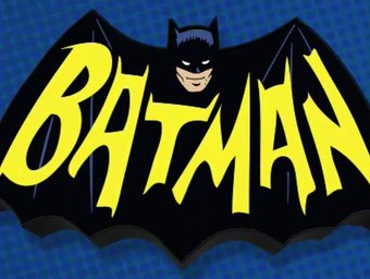 Comic-Con Update: Batman: The Complete Television Series is Coming to Hall H