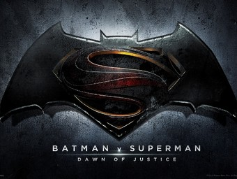 """Cameras Roll on Director Zack Snyders """"Batman v Superman: Dawn of Justice"""" from Warner Bros. Pictures"""