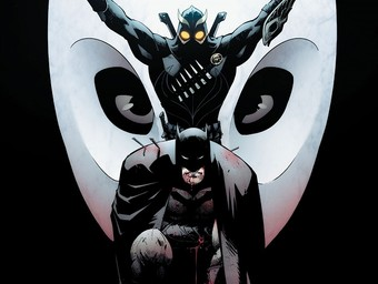 This Batman Day, Uncover Gotham's Biggest Conspiracy