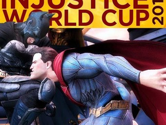 DC All Access: A Battle of Heroes and Hosts