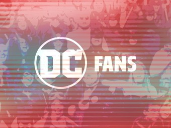 The Return of the DC Fans Channel