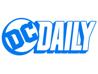 DC UNIVERSE Nabs 30 Telly Awards