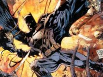DC Week-In-Review: August 24th