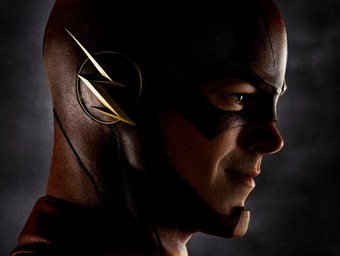 Breaking News: The Flash and iZombie Get Picked Up