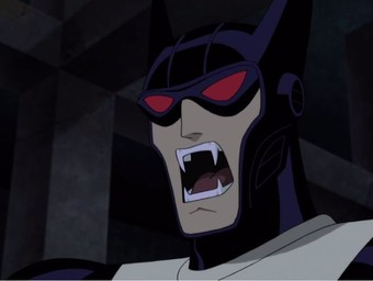 Justice League: Gods and Monsters Chronicles - Watch the First Episode Now!