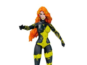 DC Collectibles: Checking Off (and Checking Out) the New 52 Line