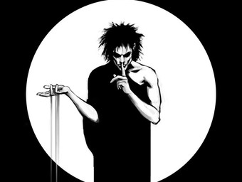 Neil Gaiman's The Sandman is Getting an Ambitious New Audio Production