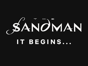 The Cast of the Sandman TV Series is Revealed