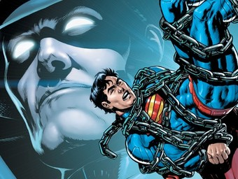 DC Week-In-Review: September 7th