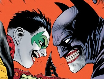 DC Week-In-Review: October 19th