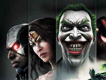 DC Week-In-Review: February 1st