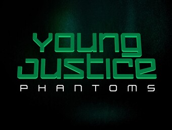 Season Four of Young Justice Gets a Title...and it's Phantastic!