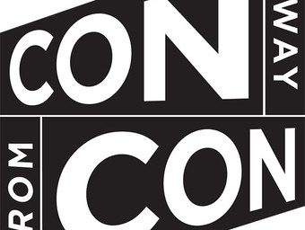 SDCC CONversations: An Interview with Tom Taylor