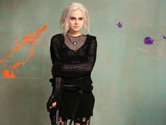 iZombie: Three Reasons You're About to Fall in Love with a Zombie