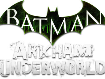 Just Announced: DC Entertainment Gets Three New Mobile Games