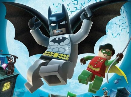 Ten Moments that Mattered: LEGO Batman Breaks Records