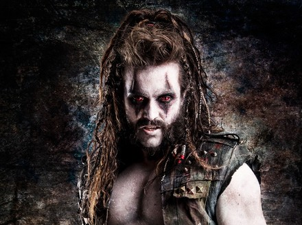 Krypton Returns...and a New Lobo Spinoff is in Development