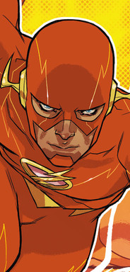 The Flash | DC